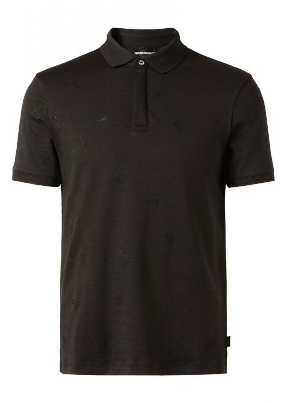 Tričko Polo s límečkem
