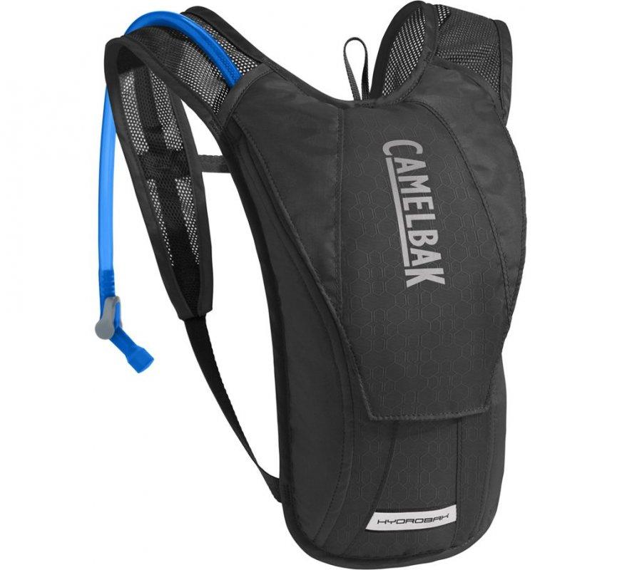 Camelbak cyklistický batoh