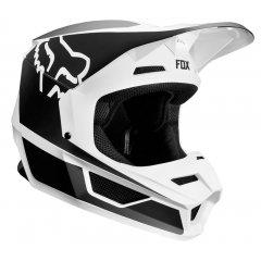 FOX helma moto