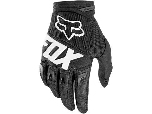 FOX rukavice
