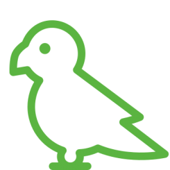 Pro ptactvo