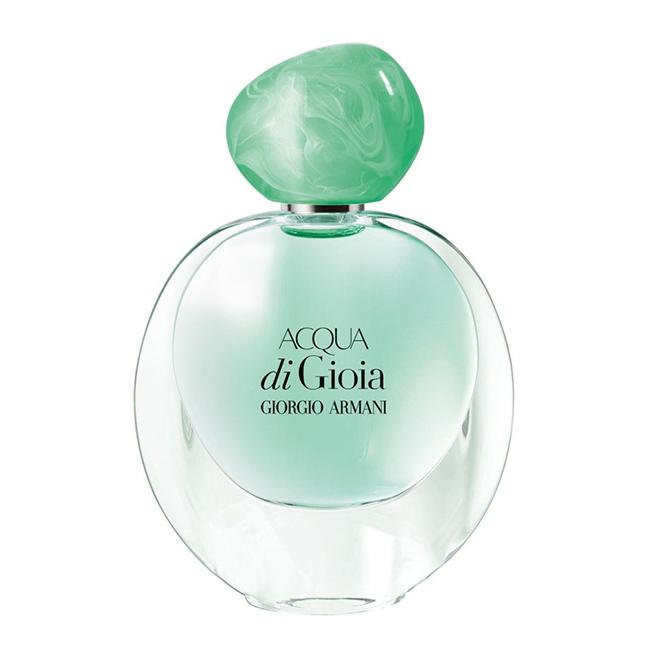 Acqua di Gioia parfémová voda pro ženy Armani
