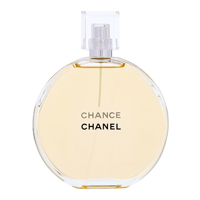 CHANCE BY CHANEL parfémová voda - sprej