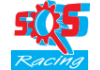 SQS Racing