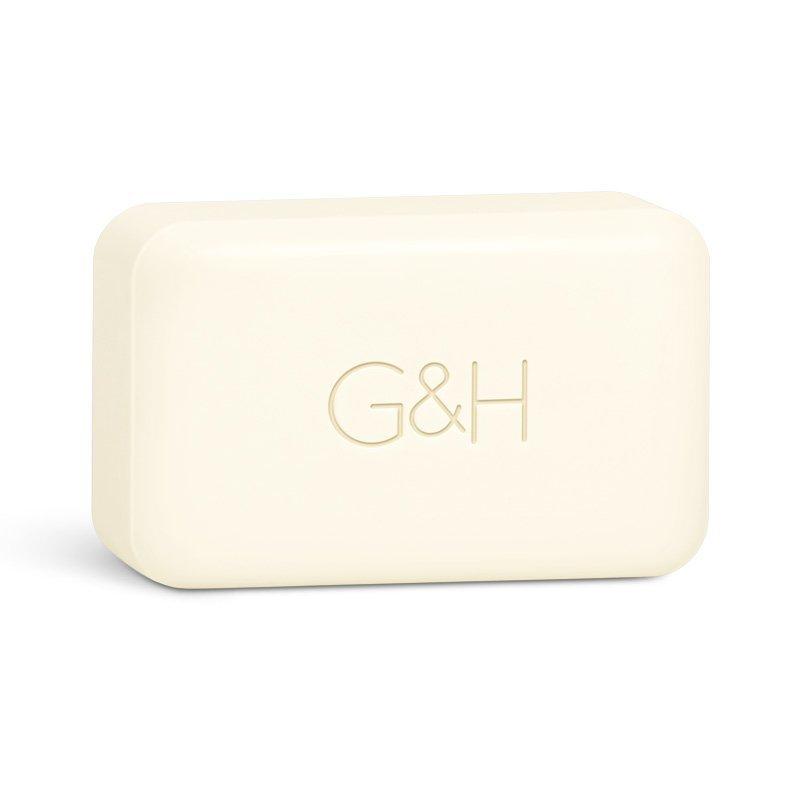 G&H PROTECT+ Mýdlo