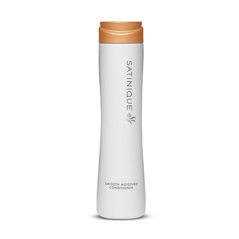 Vyhlazující kondicionér s hydratačním účinkem SATINIQUE™ 280 ml