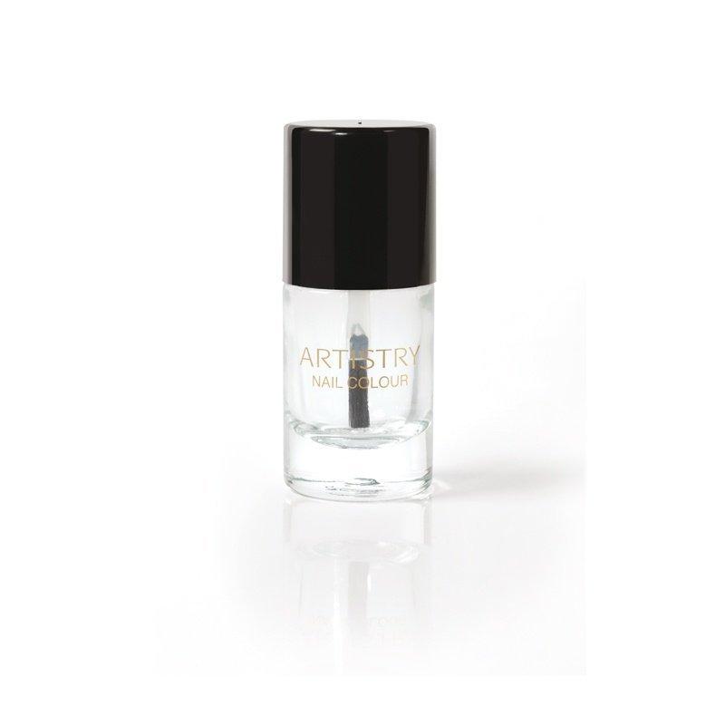 Lak na nehty ARTISTRY™ Ochranný 10 ml