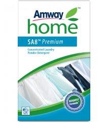 AMWAY HOME™ Koncentrovaný prací prášek SA8™ Premium 1 kg