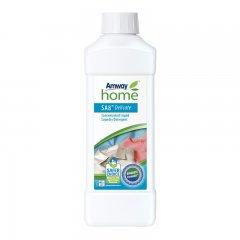 AMWAY HOME™ Jemný tekutý prací prostředek SA8™ Delicate 1 l