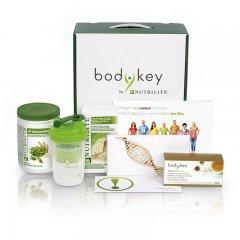 Souprava bodykey™