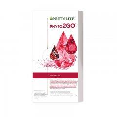 Startovací balíček NUTRILITE™ Phyto2GO™ 355 g