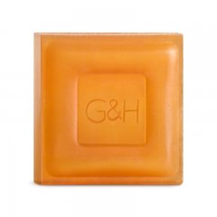 G&H NOURISH+™ Pleťové Mýdlo 3 x 250 g