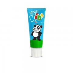 Dětská zubní pasta GLISTER™ Kids 85 g