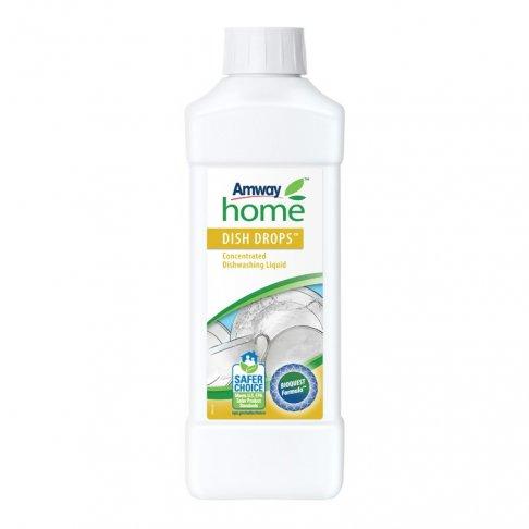 AMWAY HOME Koncentrovaný přípravek na mytí nádobí DISH DROPS™ 1 l