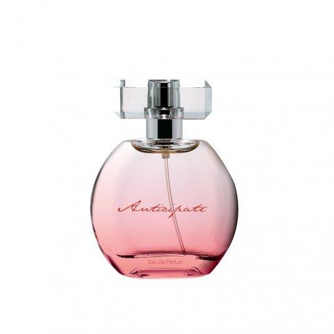 Eau de Parfum for Women ANTICIPATE™ 50 ml