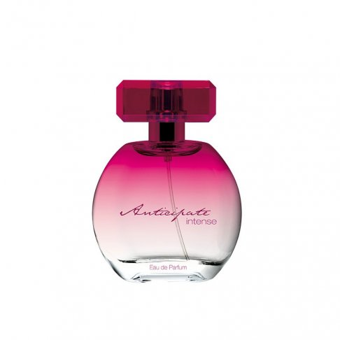 Intense Eau de Parfum for Women ANTICIPATE™ 50 ml