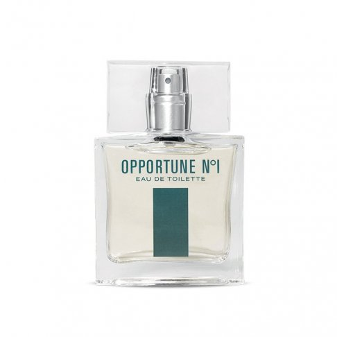 No 1 Eau de Toilette for Men OPPORTUNE™ 50 ml
