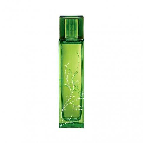 Aroma Tělový sprej WISTFUL™ W 100 ml