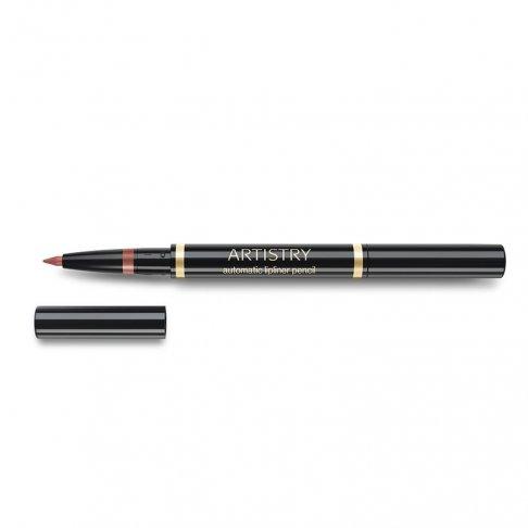 Sada Konturovací tužky na rty a aplikátoru ARTISTRY™ Dusty Rose