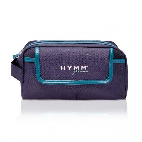 Toaletní taška HYMM™