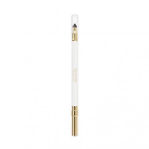 Dlouhotrvající tužka na oči ARTISTRY SIGNATURE COLOR™ - limited edition - Marshmallow 1,2 g