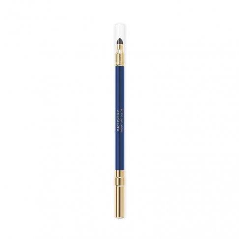 Dlouhotrvající tužka na oči ARTISTRY SIGNATURE COLOR™ - limited edition Blue Raspberry 1,2 g
