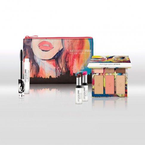 ARTISTRY™ Studio Balíček s kosmetickou taštičkou – Medium