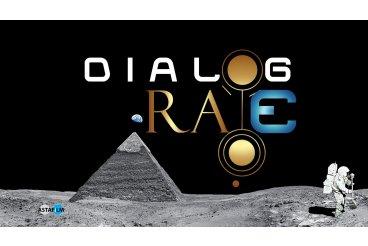 DIALOG RA:E