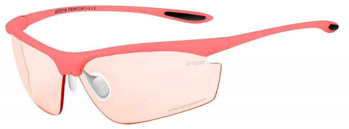Brýle PEAK