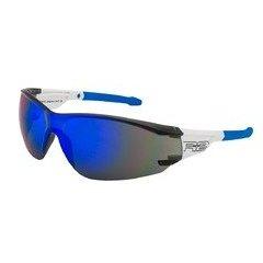 Brýle ALLIGATOR