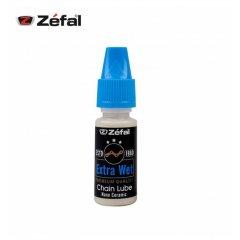 Zefal olej Extra Wet Lube 10ml