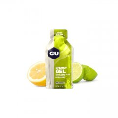 GU Energy 32 g Gel-lemon sublime