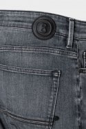 Pánské džíny Rob G