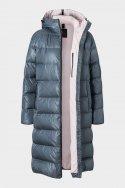 Dámský kabát Birdy D
