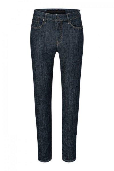 Pánské džíny Steve G