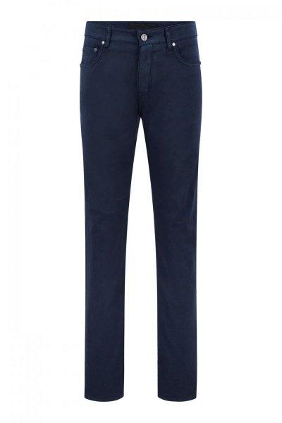 Pánské kalhoty Rob G2