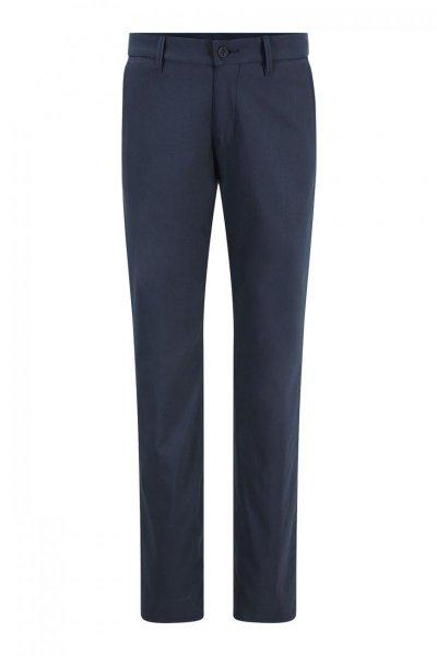 Pánské kalhoty Sean 2