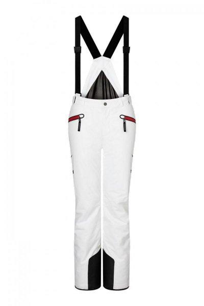 Pánské lyžařské kalhoty Roul T