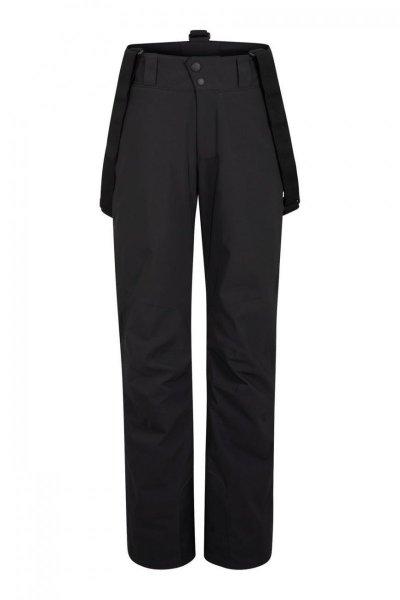 Pánské lyžařské kalhoty Scott2