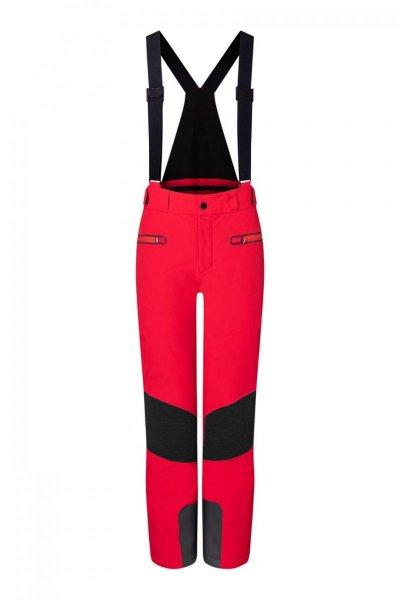 Pánské lyžařské kalhoty Torak T