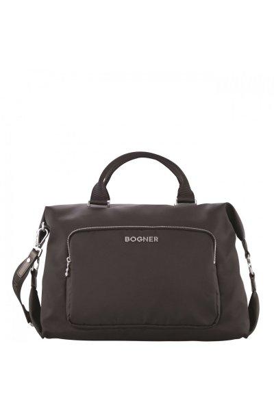 Dámská kabelka Sofie