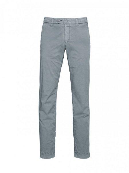 Pánské kalhoty Niko G2