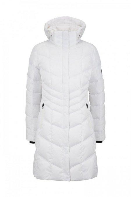 Dámský kabát Kiara D