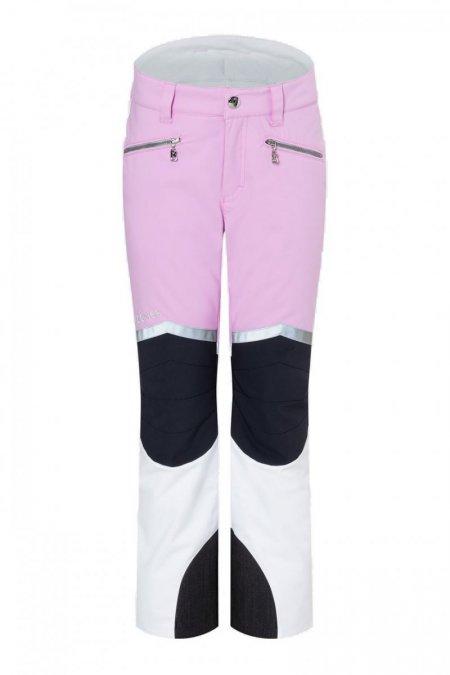 Dětské lyžařské kalhoty Belia
