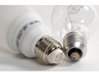 Elektrikáři, Instalatéři, Topenáři