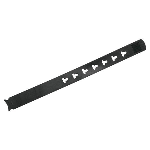 pásek upínací na botičky HAMAX, gumový (1ks)