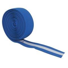 omotávka FORCE EVA, modrá