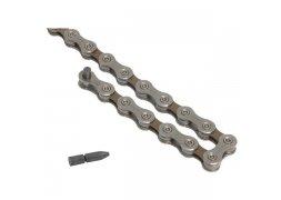 řetěz SH CNHG54 šedý balený + čep 10k
