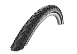 Schwalbe Land Cruis.26x2.0 new B+Rt