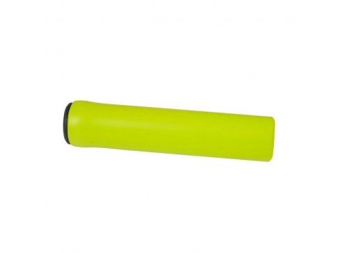 madla FORCE LOX silikonová, fluo, balená